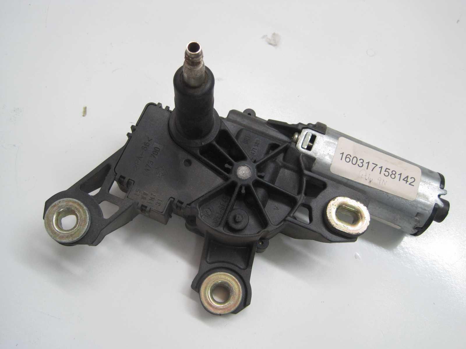 321autoteile kompetenz bei gebrauchten kfz ersatzteilen. Black Bedroom Furniture Sets. Home Design Ideas