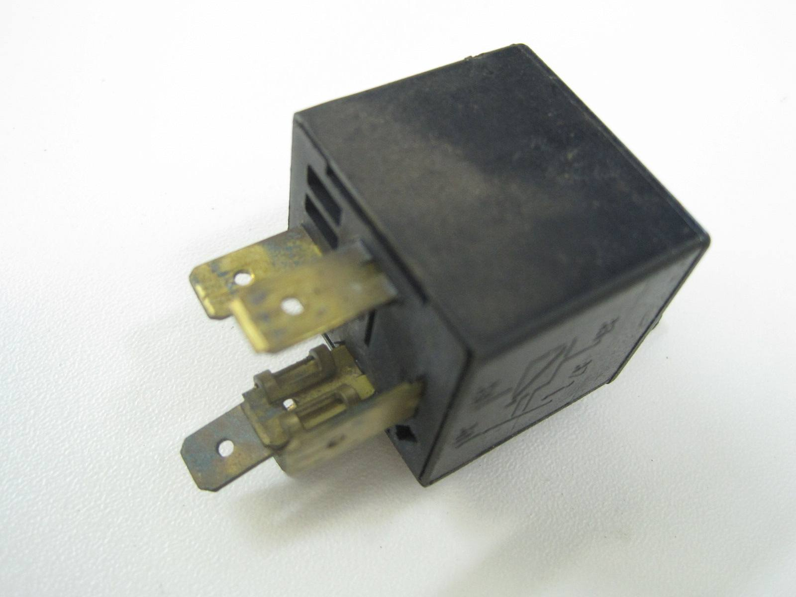 More information can be found in the german description