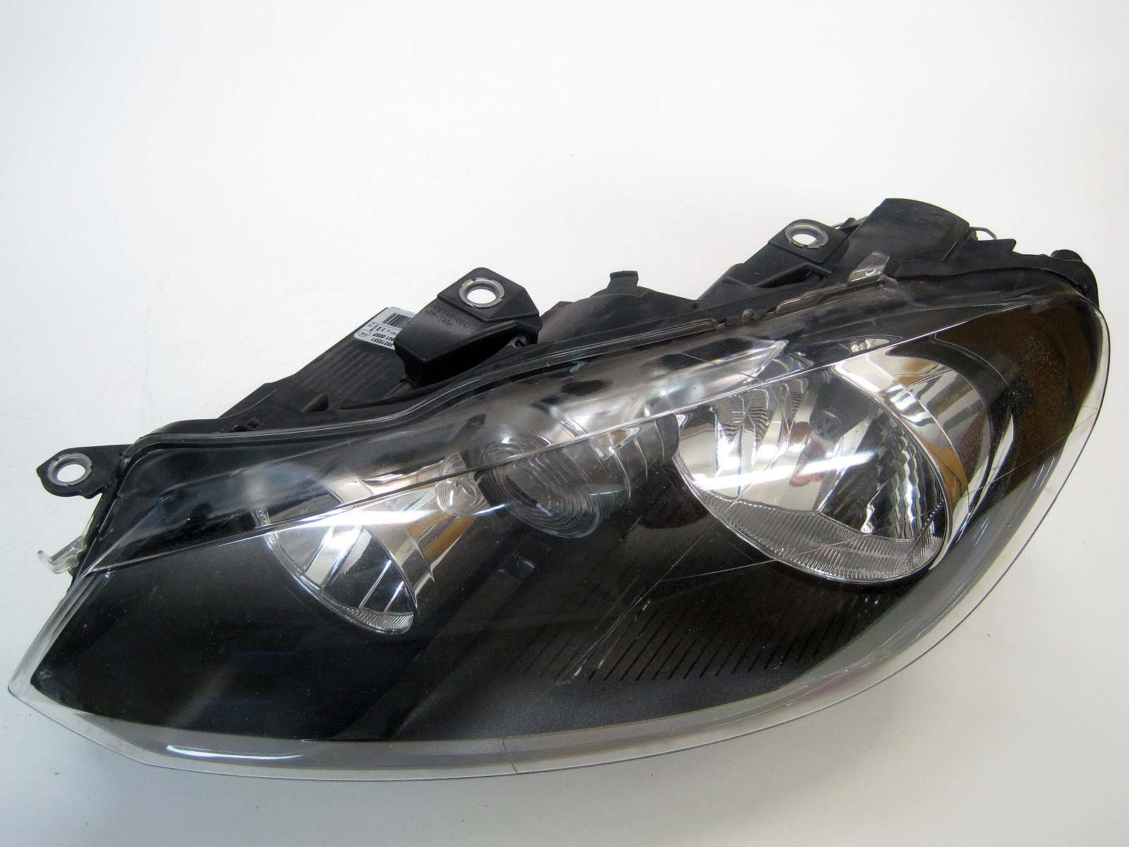 Headlight used 5K1941005Q