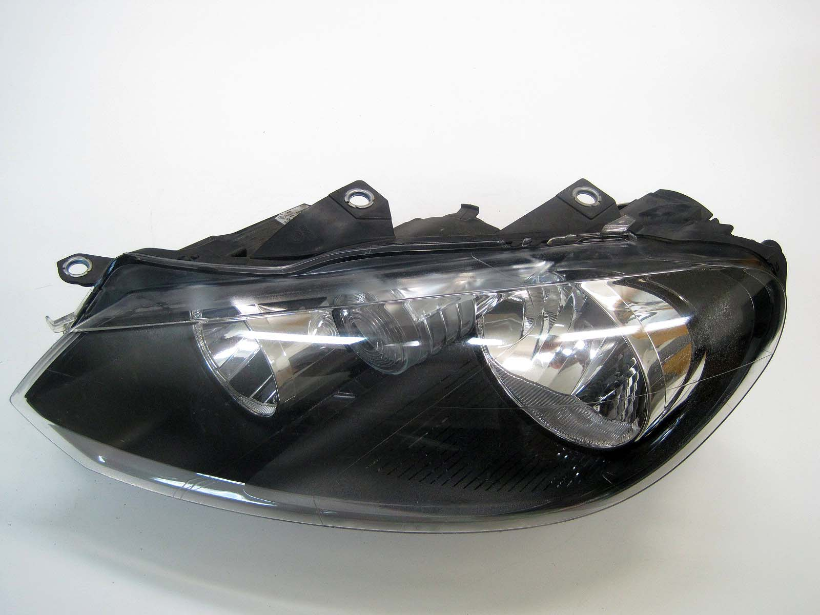 Headlight used 5K1941005S