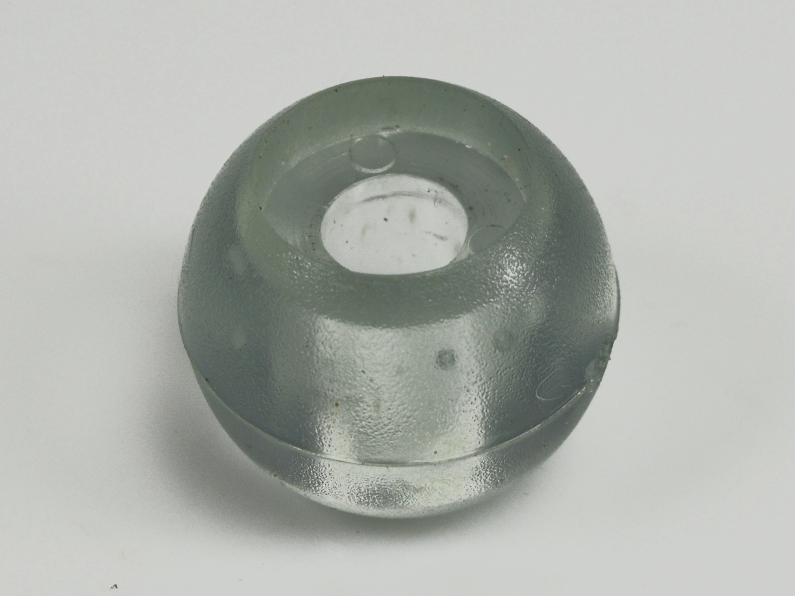 Bearing ball for shift mechanism, Ø19 mm