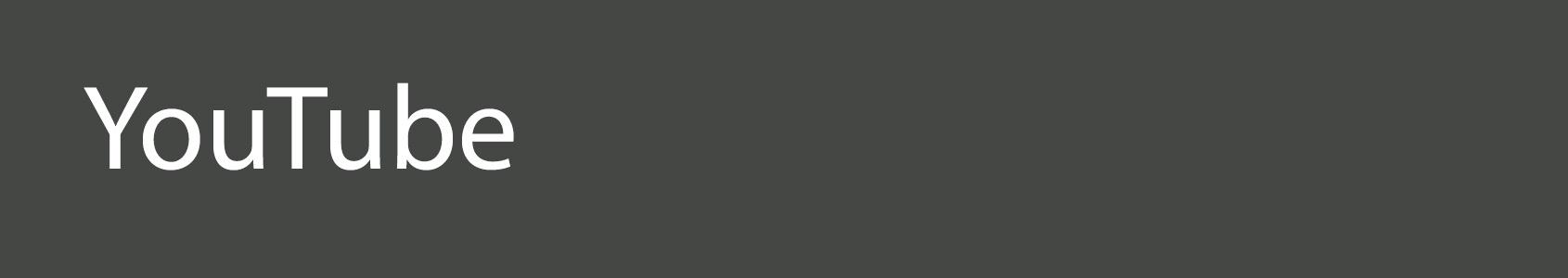 A3 A4 S4 B6 B7 DULALA Handschuhfach-Reparatursatz f/ür Scharniersitzlehne